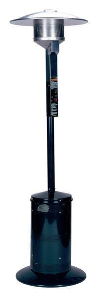 Patio Heater Reflector Patio Heater Reflector Dome Patio Heater Review