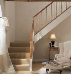 New Handrail Stairs by Fusion Handrail Stairparts Chrome And Brushed Nickle