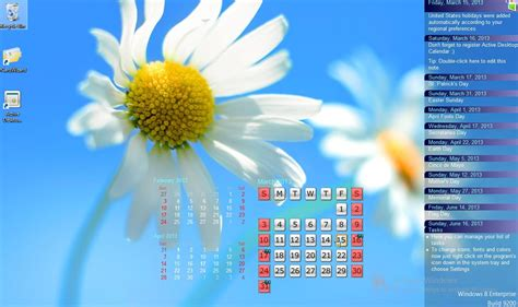 Active Desktop Calendar Five Apps Add More Functionality To Outlook Page 10
