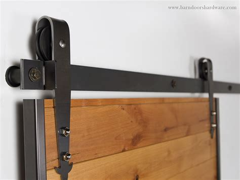 Barn Doors Hardware Has A Line Of Simple Classic Hardware Barn Door Hardware