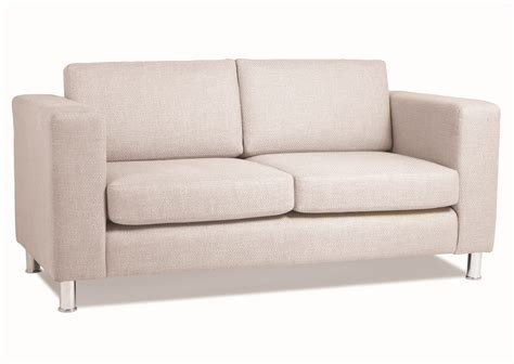 milan sofa milan sofa jameson seating