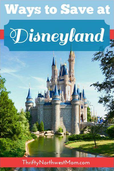 Disneyland Packages Best Way To Book Your Disneyland by 25 Best Ideas About Disneyland Tickets On