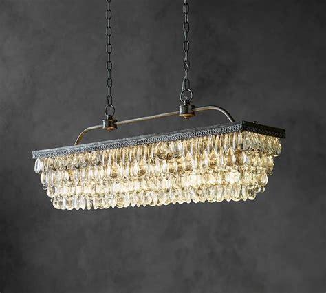 best 25 rectangular chandelier ideas on rectangular dining best 25 rectangular chandelier ideas on rectangular circle