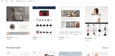 themes shopify free bigcommerce enterprise vs shopify plus 8 things to know