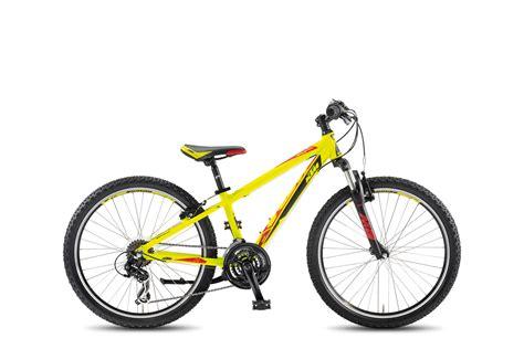 Biciclete Ktm Bicicleta Ktm Copii Cross 24 18 2016 Biciclete Ktm
