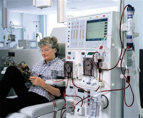 creatinina alta e alimentazione quali sono le cause della dialisi renale notizie it