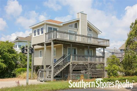 southern comforts day spa southern comfort in ocean sands southern shores realty