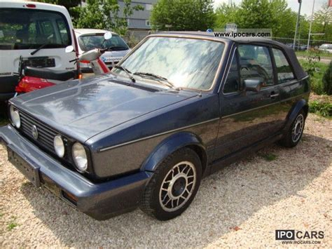 kelley blue book classic cars 1986 volkswagen scirocco navigation system small engine service manuals 1988 volkswagen golf lane departure warning service manual how to