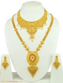 bridal gold sets bridal sets bridal sets 100 or less