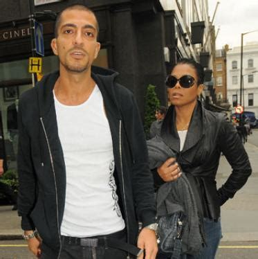 who is janet jackson dating janet jackson boyfriend husband janet jackson and new boyfriend get serious missxpose