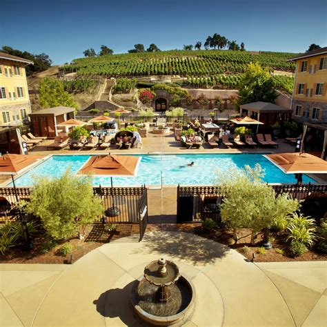 Large Country Homes visit napa in napa valley downtown amp wine country