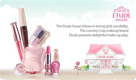 Kosmetik Etude our brands gt cosmetics gt etude