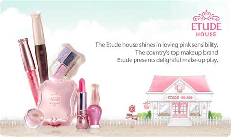 Etude Kosmetik our brands gt cosmetics gt etude