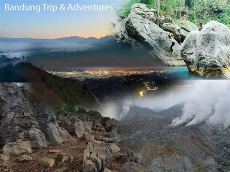 travel bandung jakarta baraya travel bandung jakarta bandung travel guide bandung adventures trip