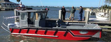 lake assault boats lake assault boats at fdic 2015 lake assault