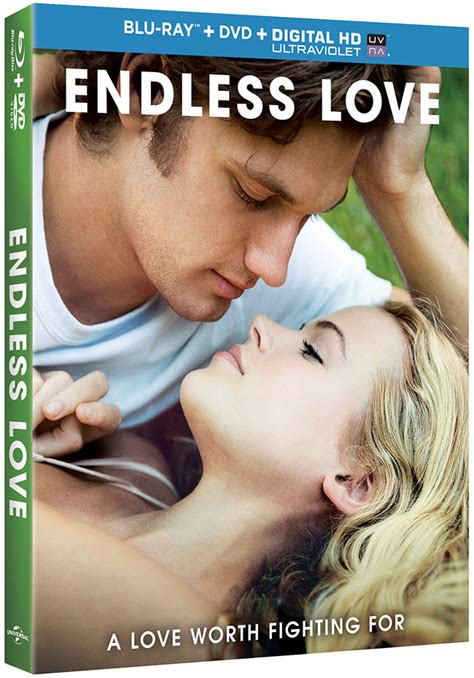 pemeran wanita film endless love film un amour sans fin memes