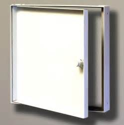 access doors cad ceiling or wall access doors