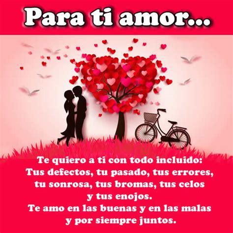 imagenes gratis de amor y poemas frases con poemas bonitos de amor hoymusicagratis com