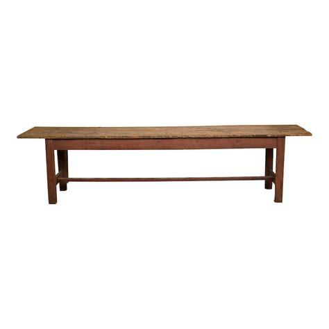 eastridge table found vintage rentals