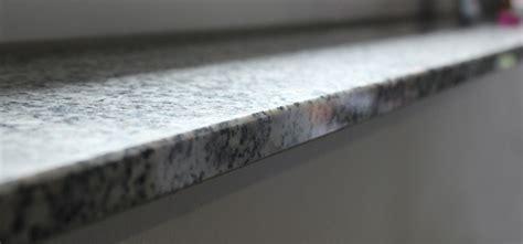 granit fensterbã nke bestellen gem 252 tlich naturstein fensterb 228 nke bilder die besten