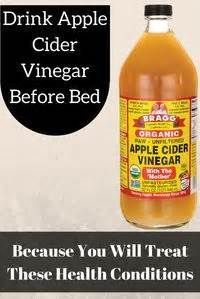 apple before bed 1143 best braggs vinegar images on pinterest detox drinks natural remedies and