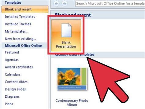 How Does It Take To Microsoft Office by The Best Way To Use Microsoft Office Powerpoint Wikihow