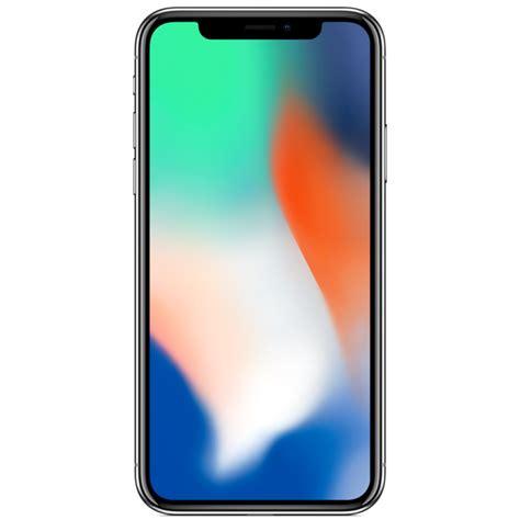 m iphone apple iphone x 64gb 4g lte silver azfon ae