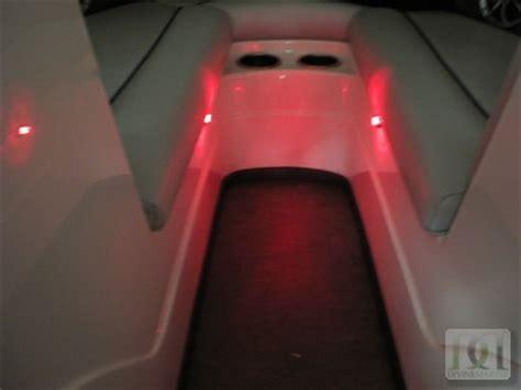 moomba boat lights led lighting divine marine