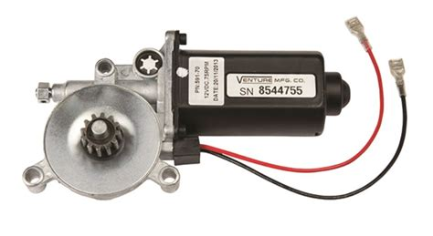 dometic power awning motor dometic 9100 power awning wiring diagram dometic alum a