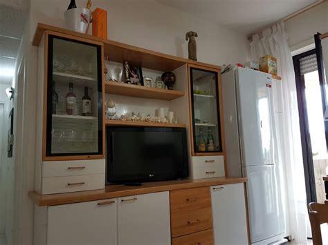 appartamenti in residence salento appartamento in residence baia a gallipoli su salento it