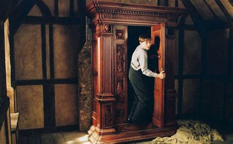 Wardrobe Magic by The Wardrobe Door Narnia Costumes