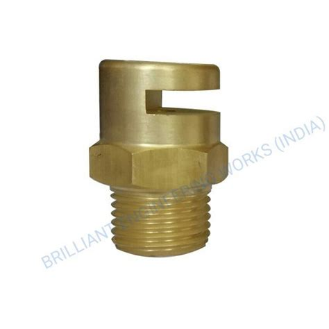 water curtain nozzle water curtain nozzle manufacturer india curtain