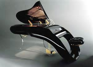 beautiful futuristic piano ideas for home garden bedroom