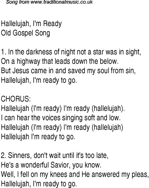 best version of hallelujah song what is the song hallelujah about photo album