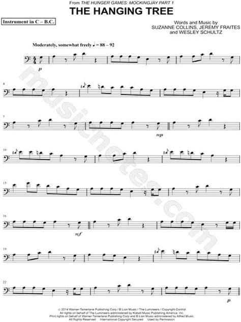 final section of a musical piece die besten 17 ideen zu notenbl 228 tter f 252 r piano auf