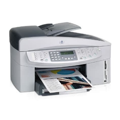 Printer Hp Officejet 7210 All In One hp officejet 7210 2400 x 4800 dpi 30ppm all in one printer