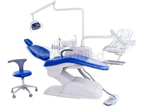 poltrona odontoiatrica poltrona odontoiatrica con faretra in versione colibr 236