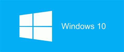 win10 logo apple redesigns the windows logo business insider