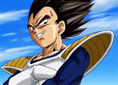 cool vegeta wallpaper vegeta wallpapers wallpaper cave
