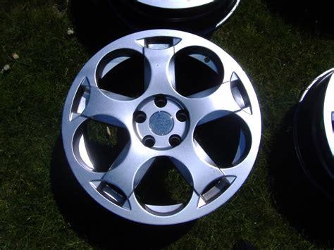 Lamborghini Gallardo Replica Wheels Lamborghini Gallardo Replica Alloy Wheels