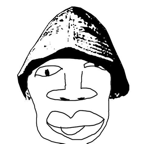 New Meme Faces - image 298045 new meme face know your meme