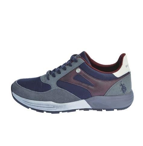 u s polo shoes europe global stocks