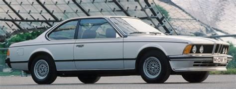 bmw  csi  related infomationspecifications