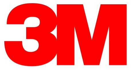 firma 3m 42 3m the 50 most iconic brand logos of all time complex
