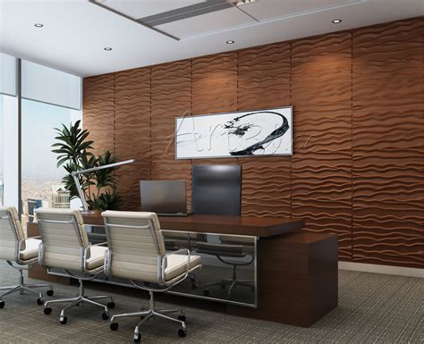 office wall design image gallery office wall design