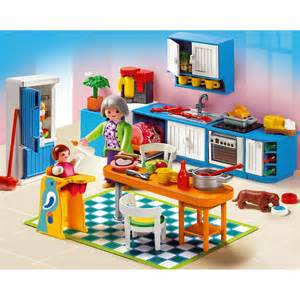 haus playmobil playmobil grande mansion kitchen 5329 163 20 00 hamleys