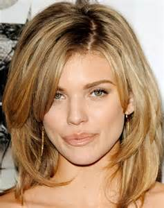 hair cuts for shoulder lengthy hair for 60 20 medium length haircuts for thick hair