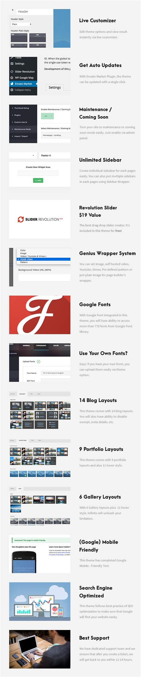 One Page Pro Multi Purpose Onepage Theme V1 0 2 one page pro multi purpose onepage theme business