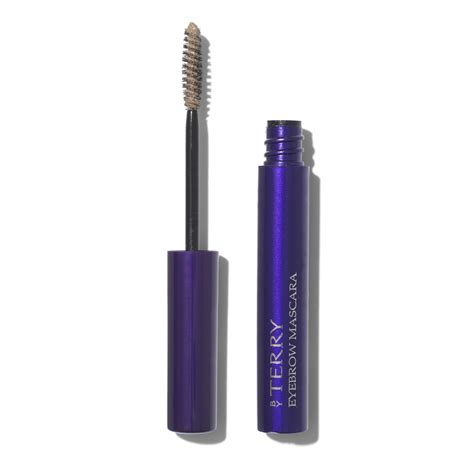 by terry mascara terrybly waterproof serum mascara eyes 504125411 by terry eyebrow mascara fragrancenetcom by terry mascara