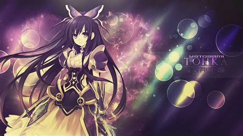 wallpaper android date a live date a live wallpapers hd download